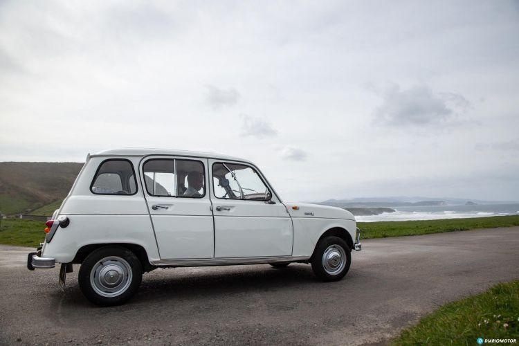 Prueba Renault 4  00051