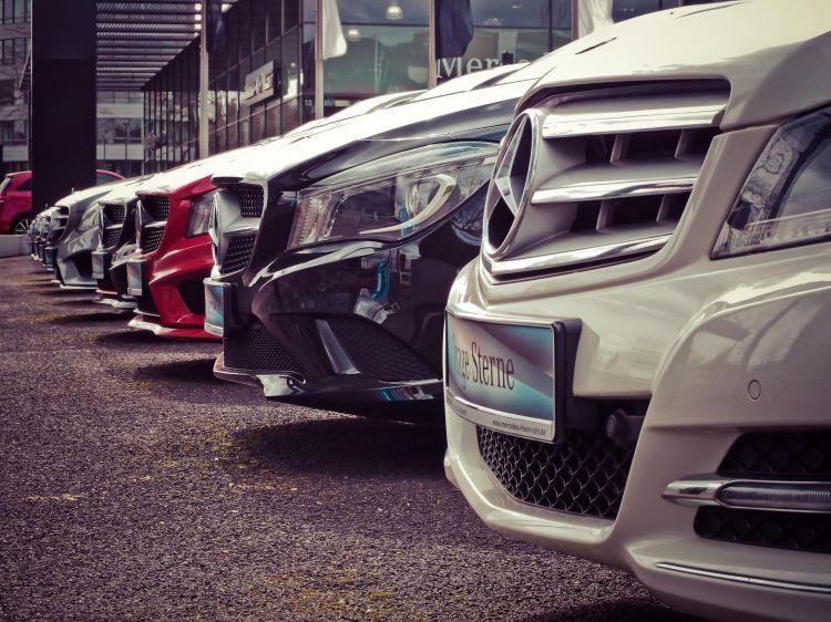Publicacion Boe Bajada Impuesto Matriculacion Mercedes