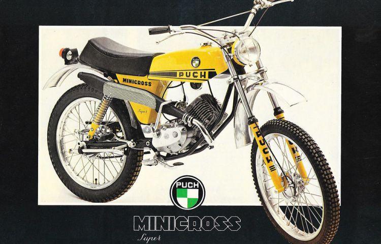 Puch Minicross Super 1 1000x640