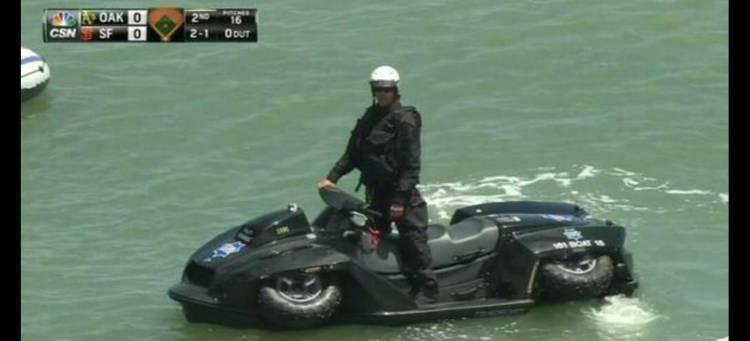 quad-anfibios-policia-san-francisco