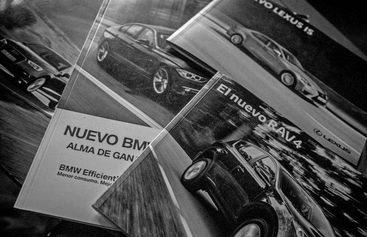 que-coche-me-compro-old01-1440px