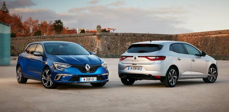 quien-compra-coches-espana-2