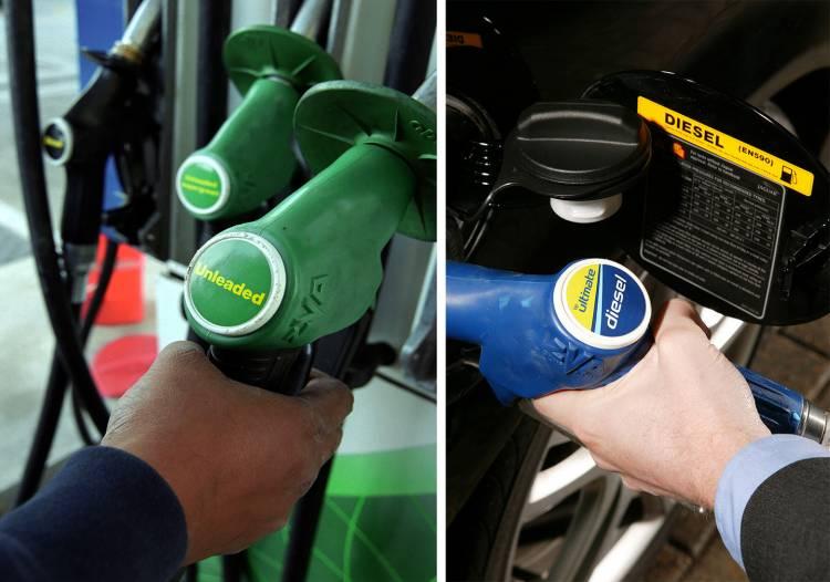 quiero-pagar-menos-gasolina-01-1440px