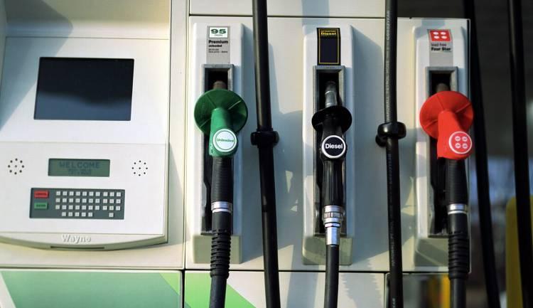 quiero-pagar-menos-gasolina-02-1440px