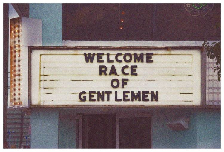 race-of-gentlemen-19