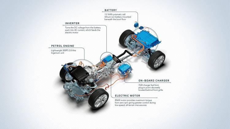 range-rover-2018-49