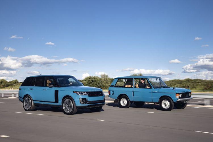 Range Rover 2020 0121 011