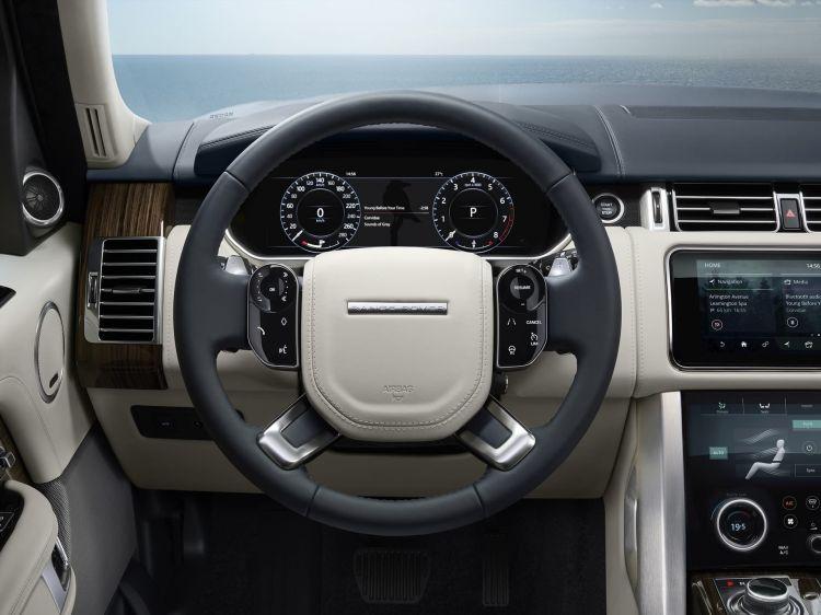 Range Rover 2020 0121 035