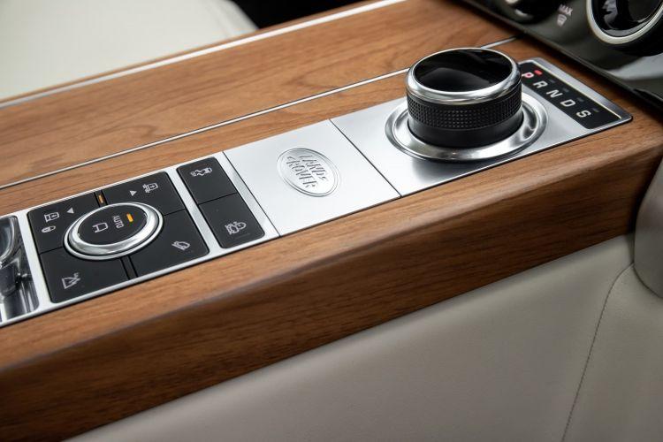 Range Rover 2020 0121 044