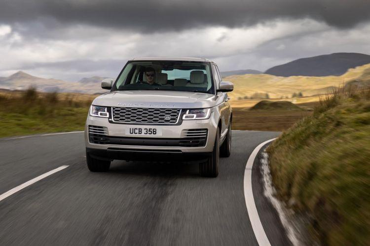 Range Rover 2020 0121 054