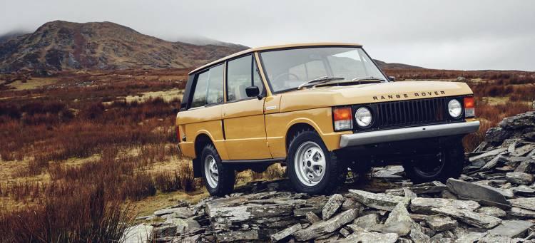 range-rover-classic-1978-13