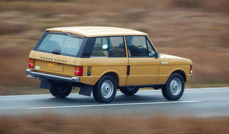 range-rover-classic-1978-20