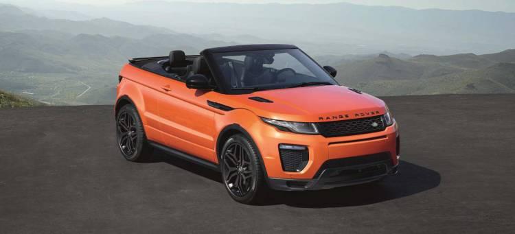 range-rover-evoque-104