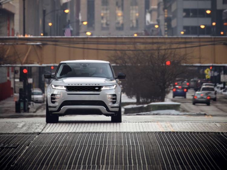 Range Rover Evoque Actualizacion 2020 03b