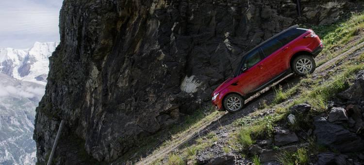 range-rover-sport-descenso-inferno-video-01