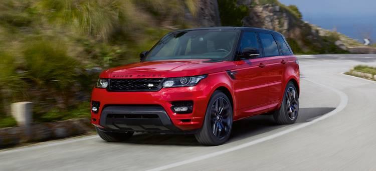 range-rover-sport-hst-2015-1440px