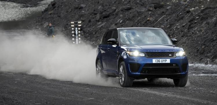 range-rover-sport-svr-aceleracion-offroad-0117-003
