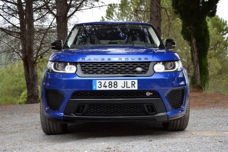 range-rover-sport-svr-prueba-dm-david-clavero-13-mapdm