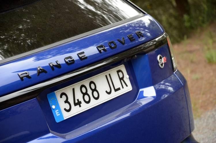 range-rover-sport-svr-prueba-dm-david-clavero-18-mapdm