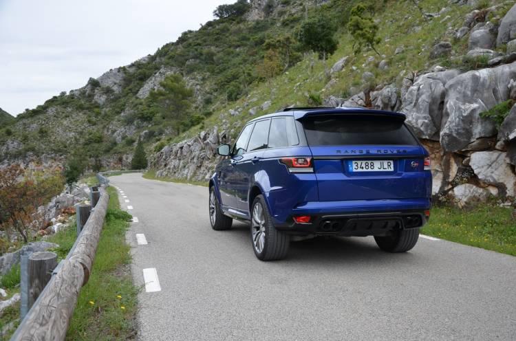 range-rover-sport-svr-prueba-dm-david-clavero-37-mapdm