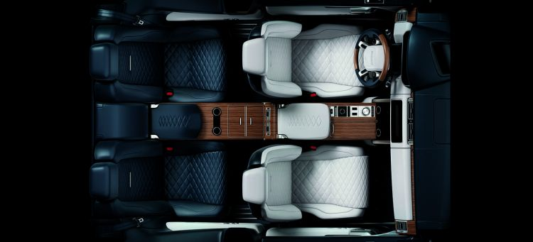 range-rover-sv-coupe-adelanto