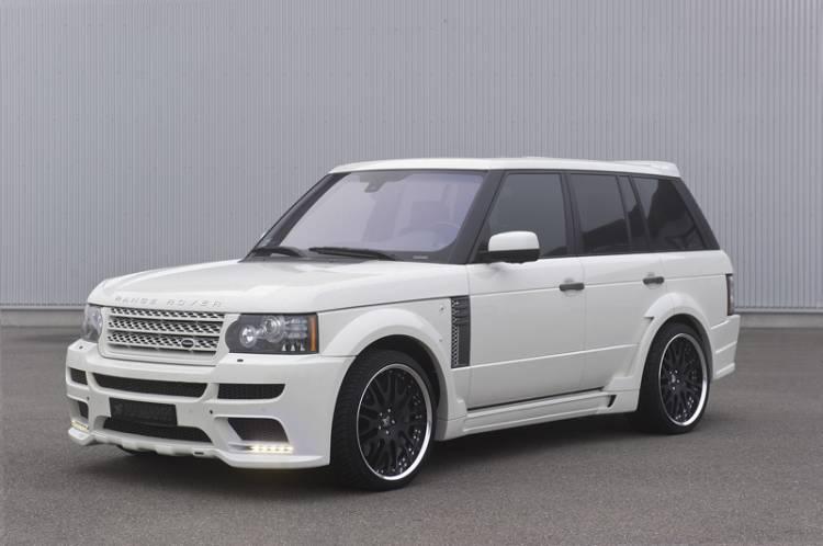 range-rover-v8-sport-supercharged-1