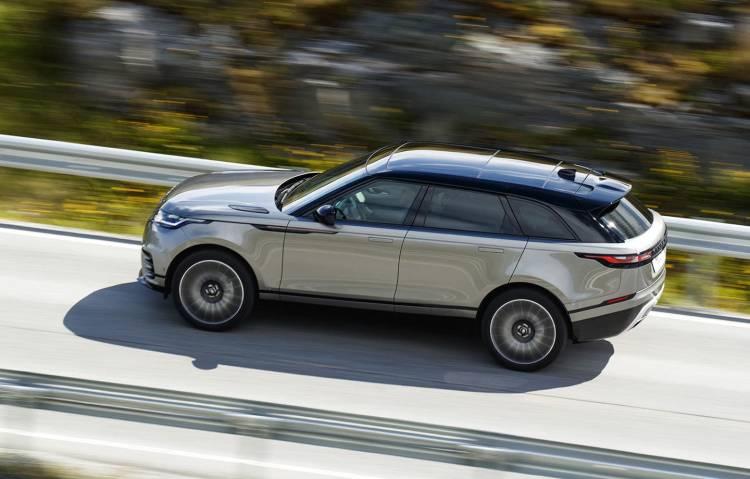 range-rover-velar-adelanto-mercedes-bmw-01