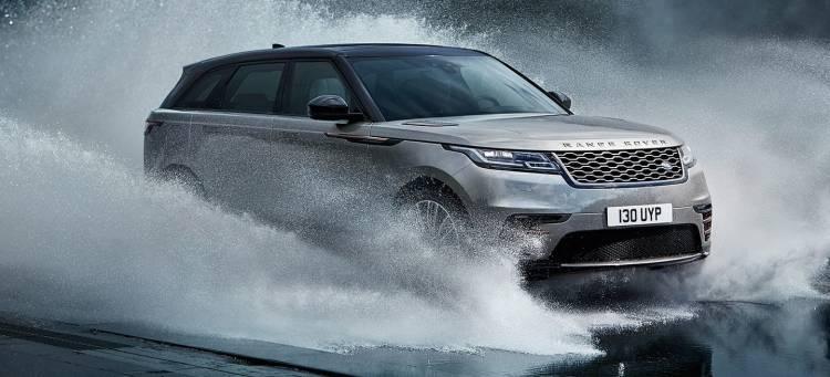 range-rover-velar-adelanto-mercedes-bmw-022