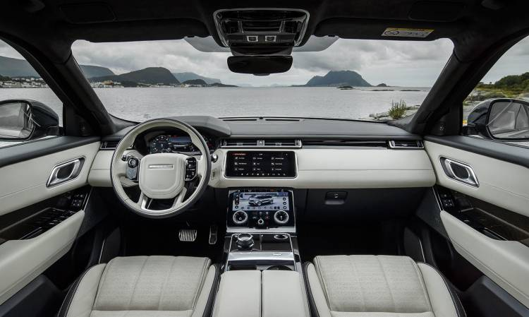 range-rover-velar-prueba-first-edition-60
