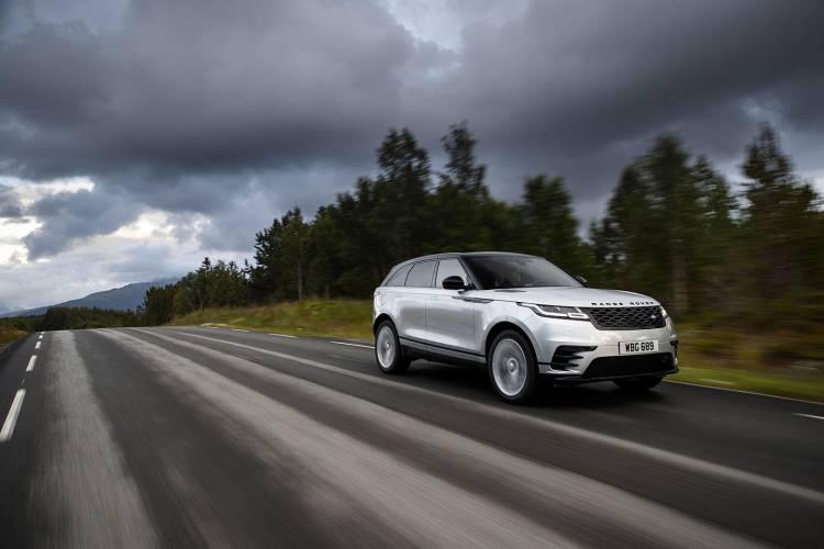 range-rover-velar-prueba-indus-silver-04