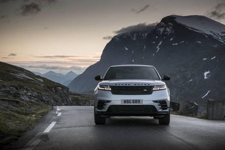 range-rover-velar-prueba-indus-silver-84