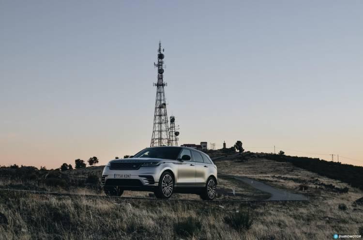 range-rover-velarm-mdm-prueba-49
