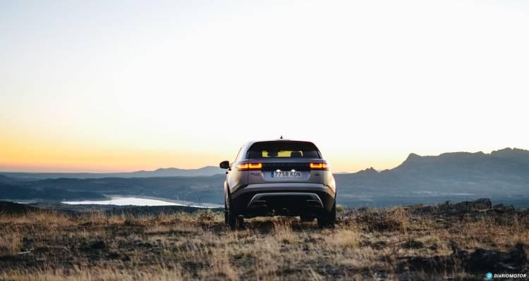 range-rover-velarm-mdm-prueba-50