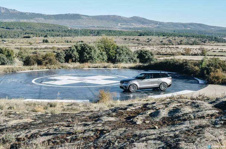 range-rover-velarm-mdm-prueba-9