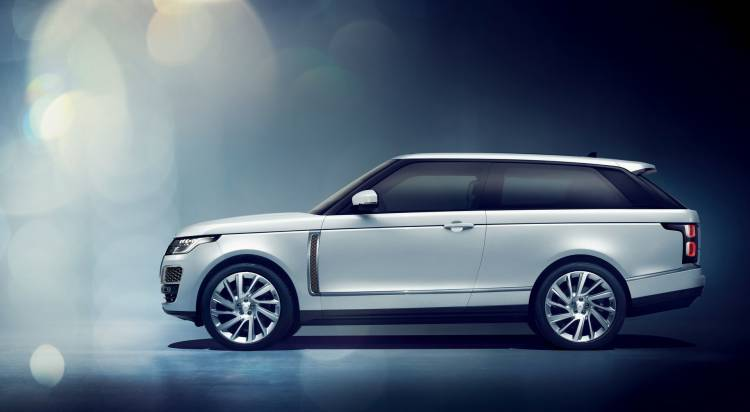 range_rover_sv_coupe_1