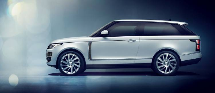 range_rover_sv_coupe_p