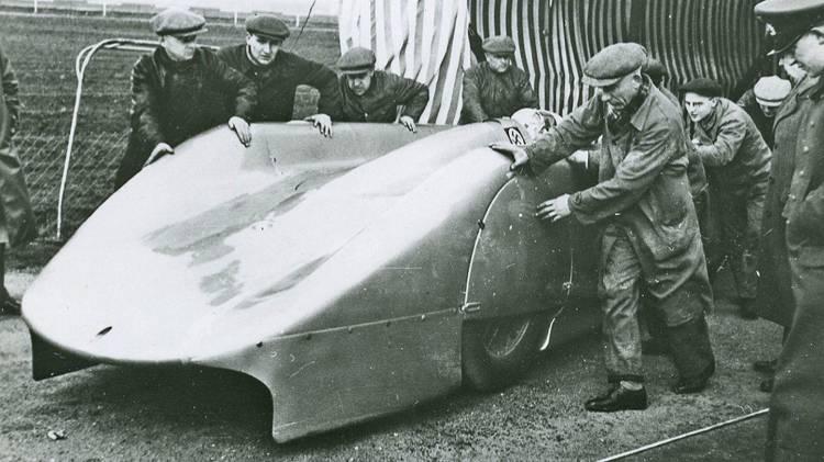 record-velocidad-mercedes-auto-union-10