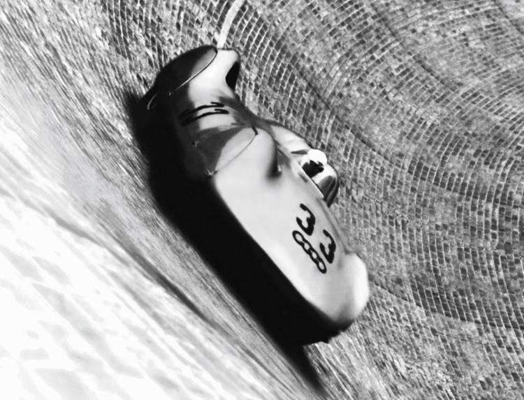 record-velocidad-mercedes-auto-union-2