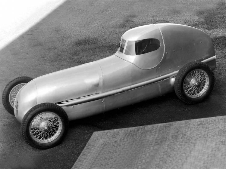 record-velocidad-mercedes-auto-union-8