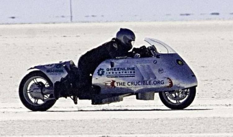 record_velocidad_motos_diesel_01