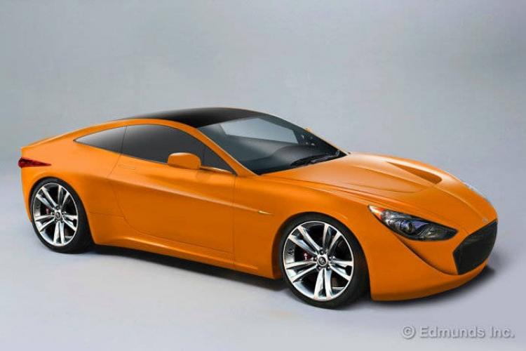 Recreación deportivo Hyundai