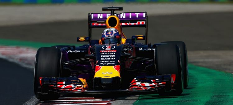red-bull-temporada-2015-renault-gp-hungria-fp3