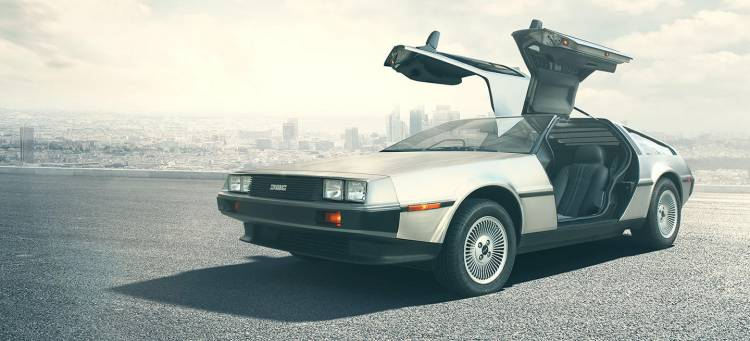 regreso-delorean-dmc-12-02