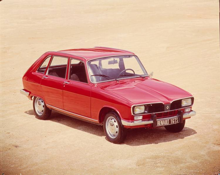 renault-16-05-1440px