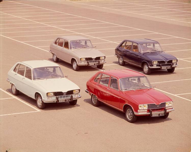 renault-16-07-1440px