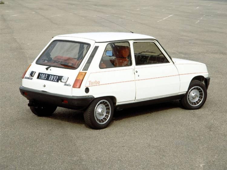 renault-5-turbo-reducir-4