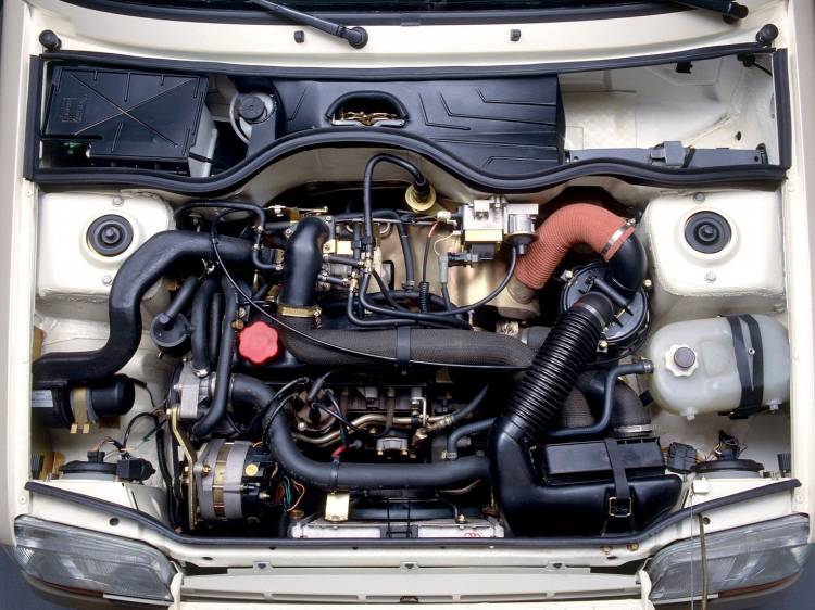 renault-5-turbo-reducir-9