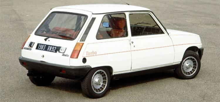 renault-5-turbo-reducir-portada