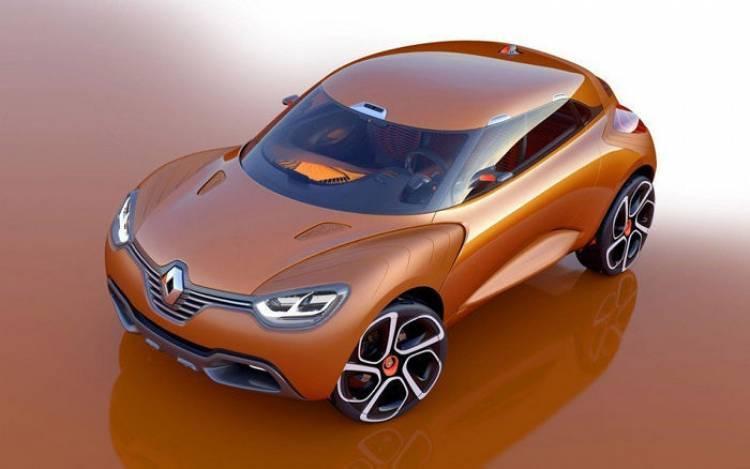 El nuevo Plan industrial de Renault para España supone 1.300 nuevos puestos de trabajo