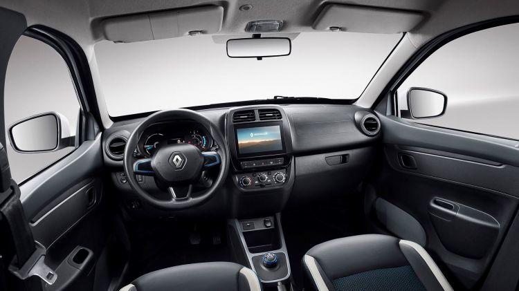 Renault City K Ze 2019 Electrico 02